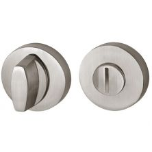 Armadillo WC-BOLT BK6/URB SN-3 (Матовый никель)